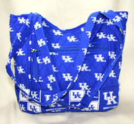 Kentucky Bridal Bag