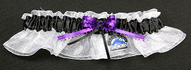 Colorado Rockies Baseball Bridal Garter-Colorado Rockies, pro sports, baseball, major league baseball, professional, sport, home run, mlb, Wedding, garter, garters, garter belt, reception, sew unique garters, prom, special garters, novelty garters, bride, bridal